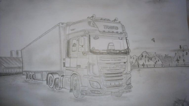 Jacco-Louws-tekeningen--(14)