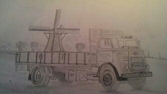 Jacco-Louws-tekeningen--(18)