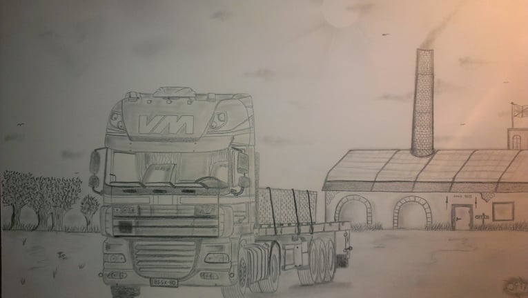 Jacco-Louws-tekeningen--(21)