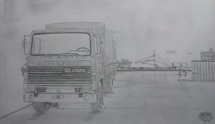Jacco-Louws-tekeningen--(4)