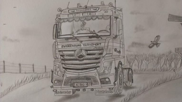Jacco-Louws-tekeningen--(7)
