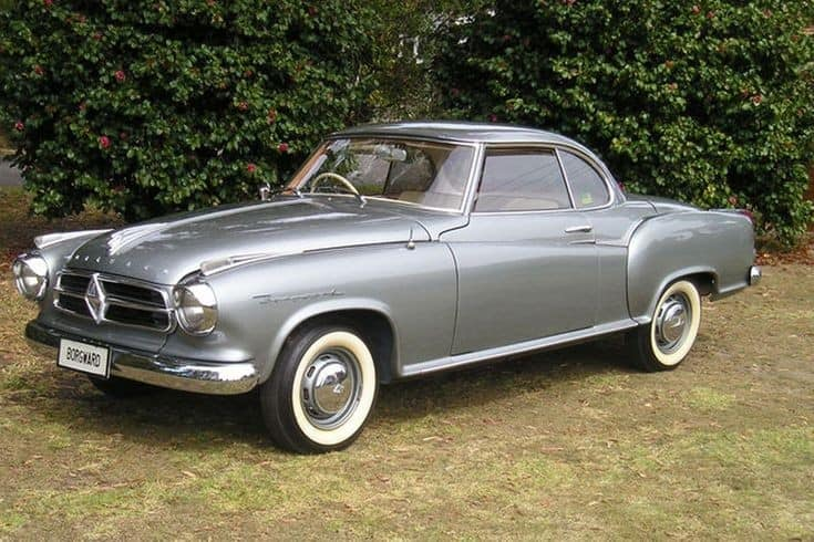 Borgward-Isabella-Coupe-1955-(1)