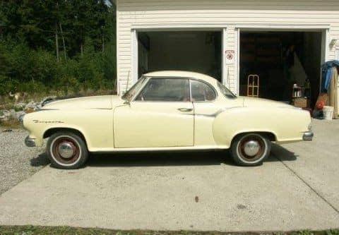 Borgward-Isabella-Coupe-1955-(2)