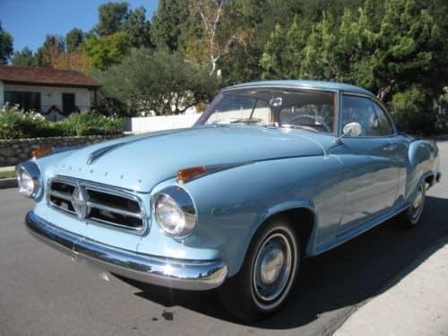 Borgward-Isabella-Coupe-1955-(3)