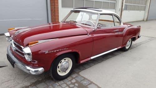 Borgward-Isabella-Coupe-1955-(4)