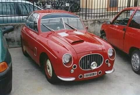 Fiat-Tipolono-Zagato