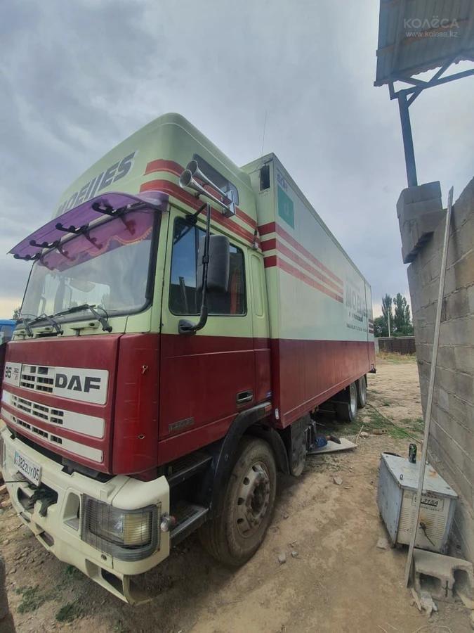 Kazachstan-(3)