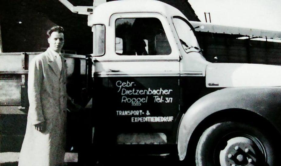 Mart-Diezenbacher