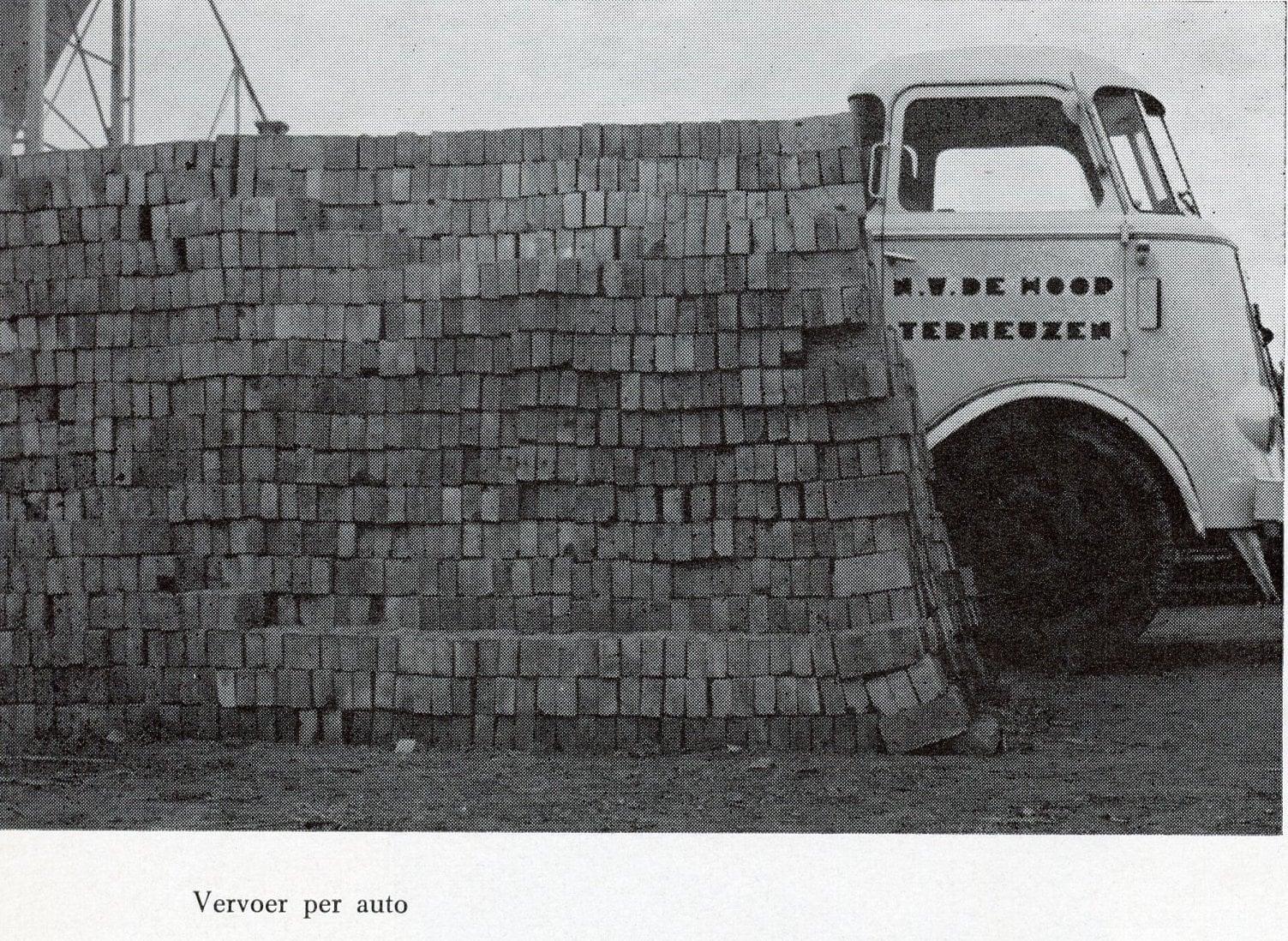 Ad-Gevers-foto-archief-(5)