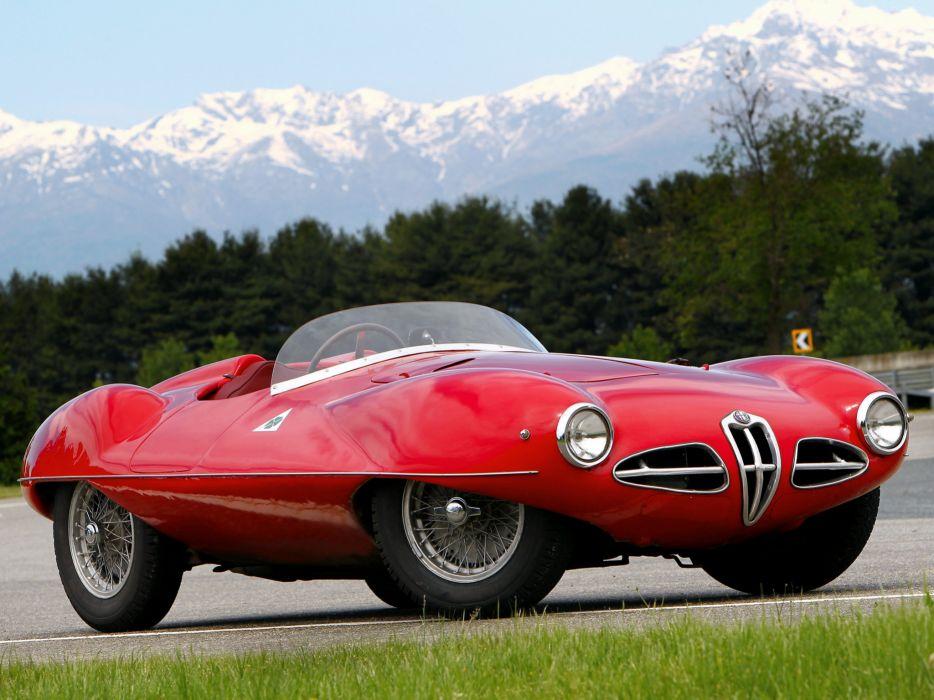 Alfa-Romeo-1900-C52-Disco-Volante-Spider--1951