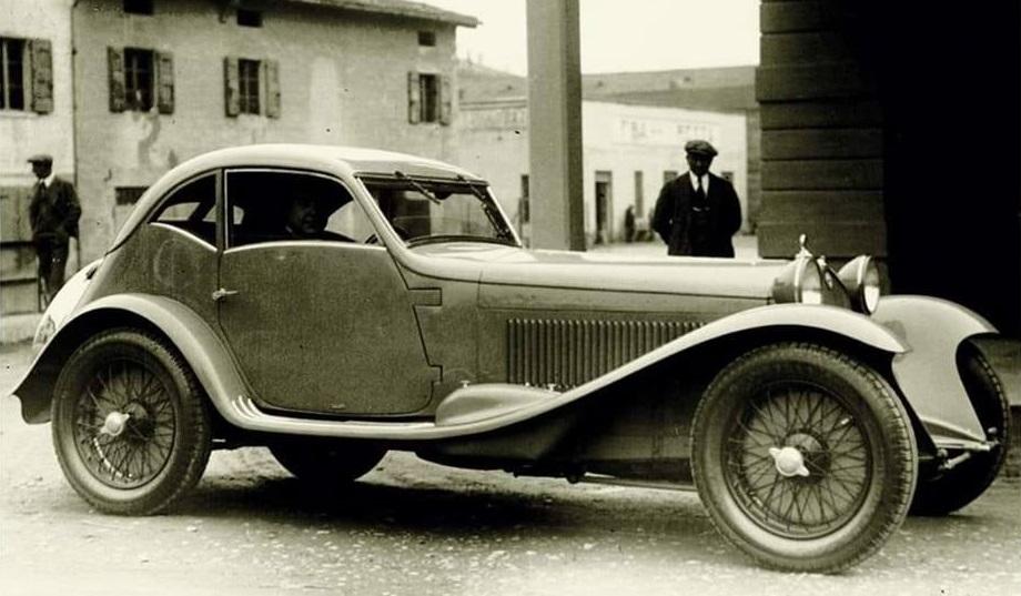 Alfa-Romeo-8C-2300-Corto-Zagato-Aerodinamica--1932-33