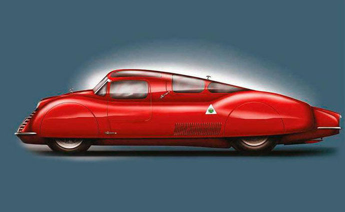 Alfa-Romeo-Tipo-163-by-Wilfredo-Ricart--1941--(1)