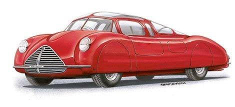 Alfa-Romeo-Tipo-163-by-Wilfredo-Ricart--1941--(2)