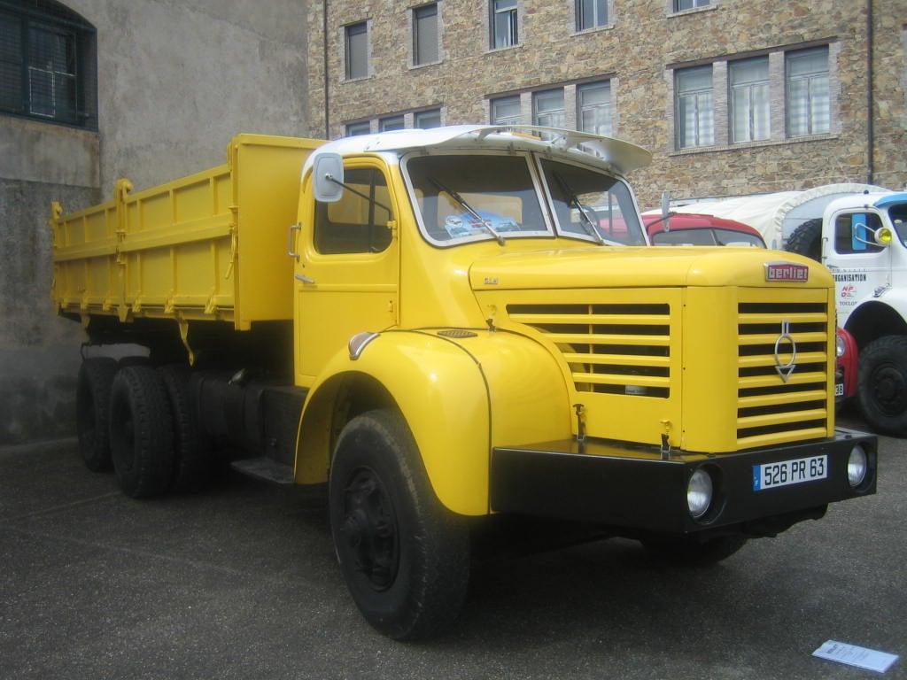 Berliet-GLM-10-M2