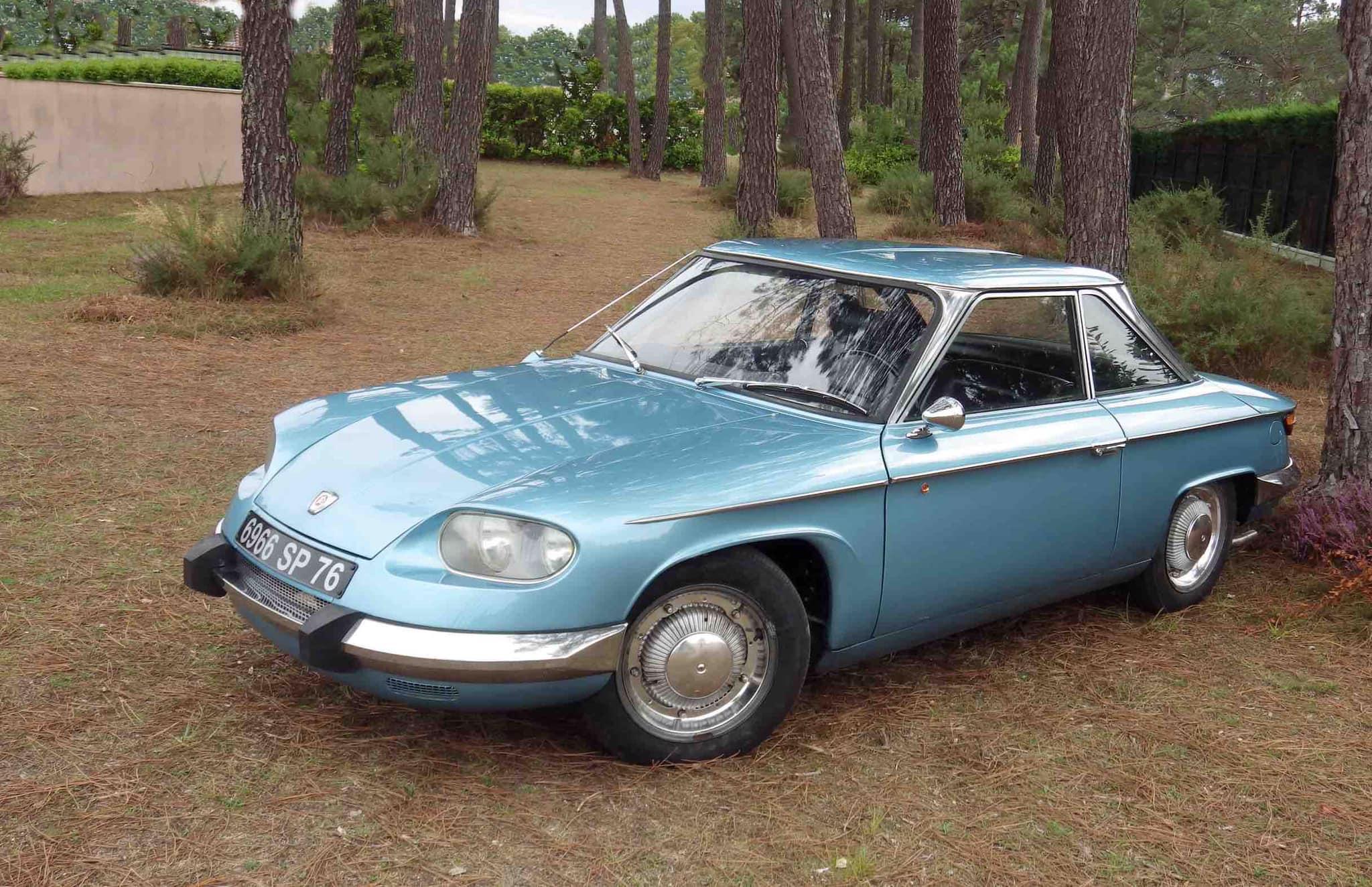 Panhard-24-1964-1967--(1)