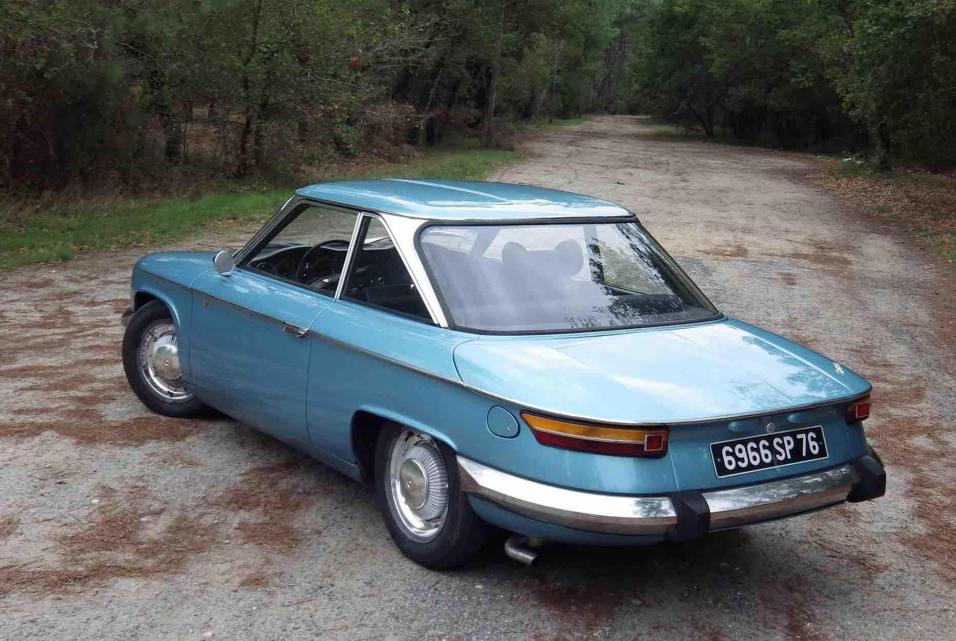 Panhard-24-1964-1967--(3)
