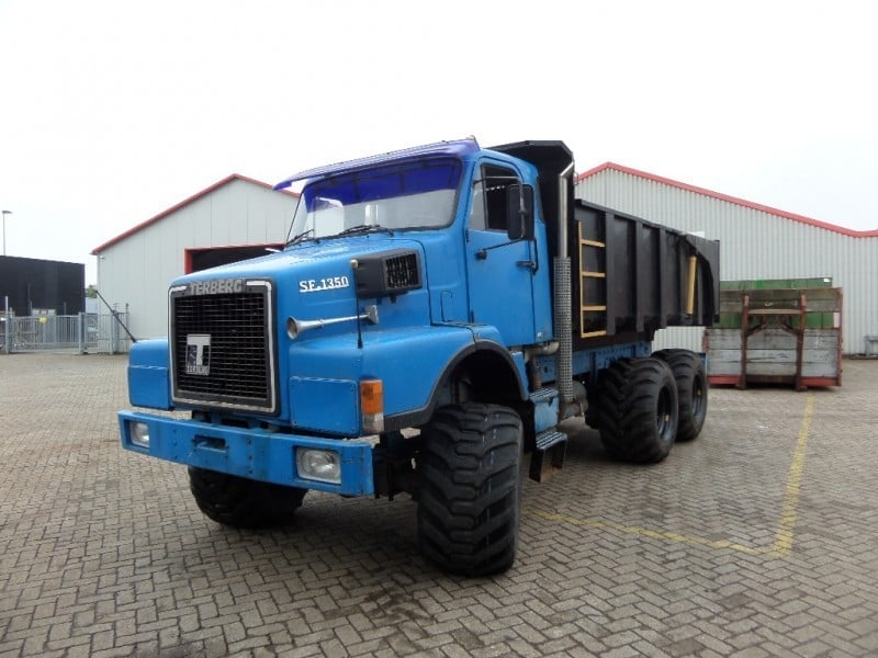 TERBERG-VOLVO-SF-1350-6x6-dump-truck