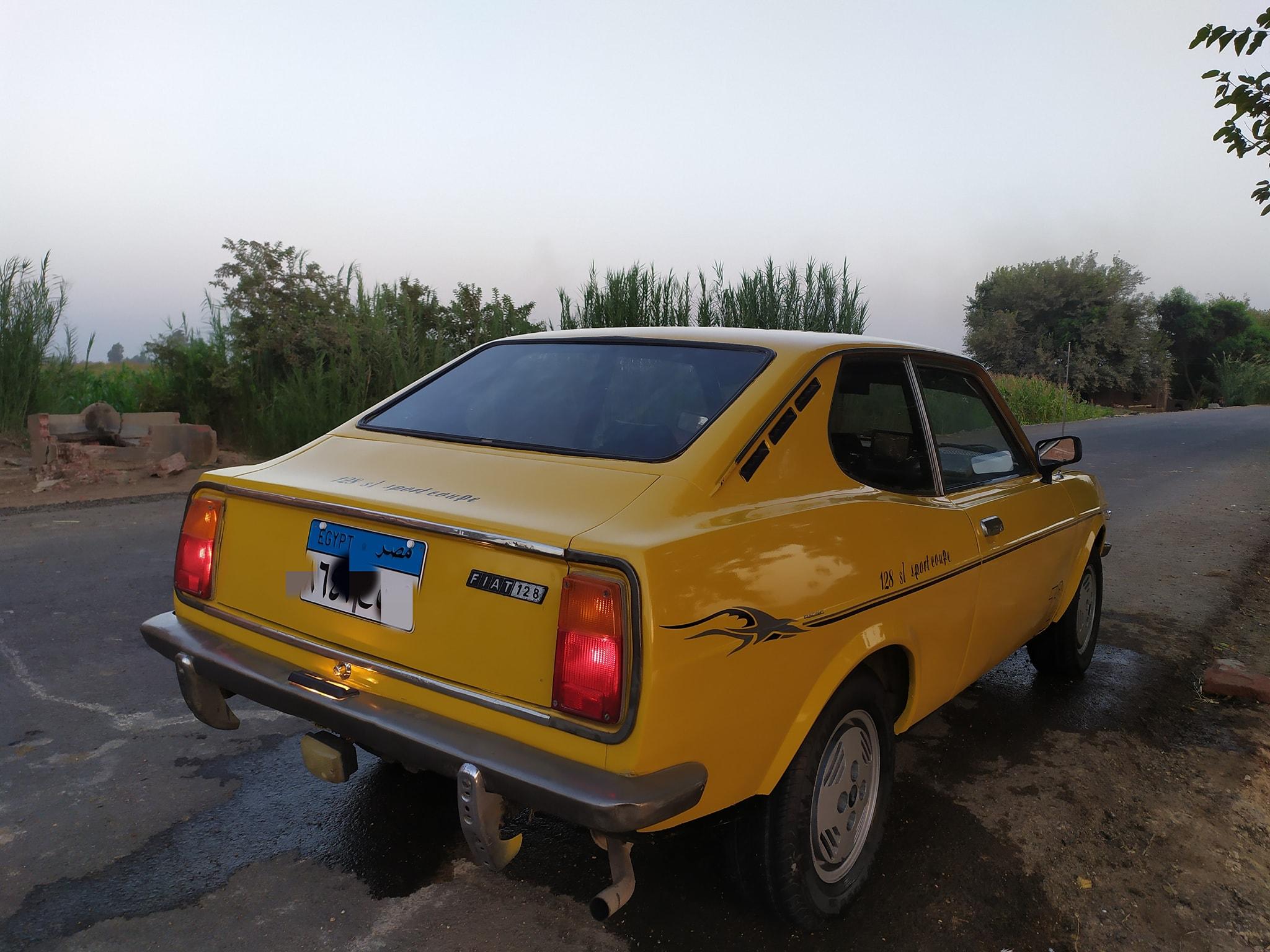 fiat-SL-sport-coupe-1972-(2)