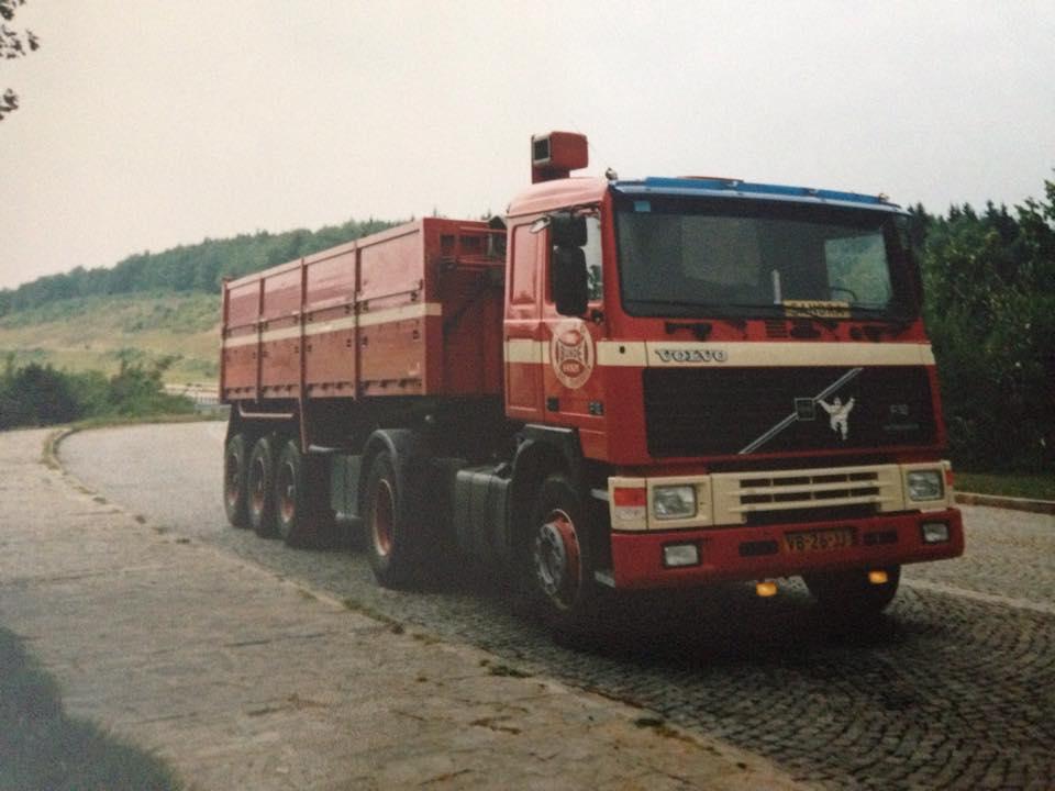 Hein-Beijnsberger-zijn-eerste-nieuwe-wagen