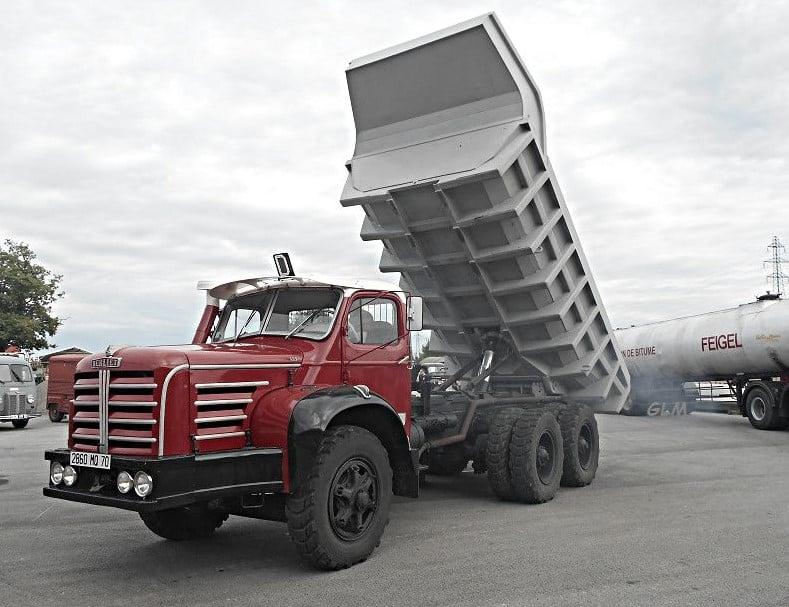 BERLIET-GBO-15M-6X4--240ch