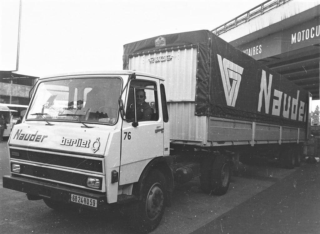 Berliet-KBT-95