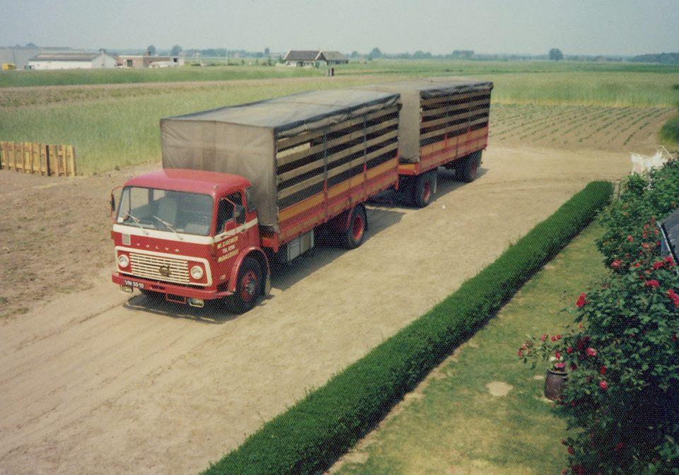 Volvo-86