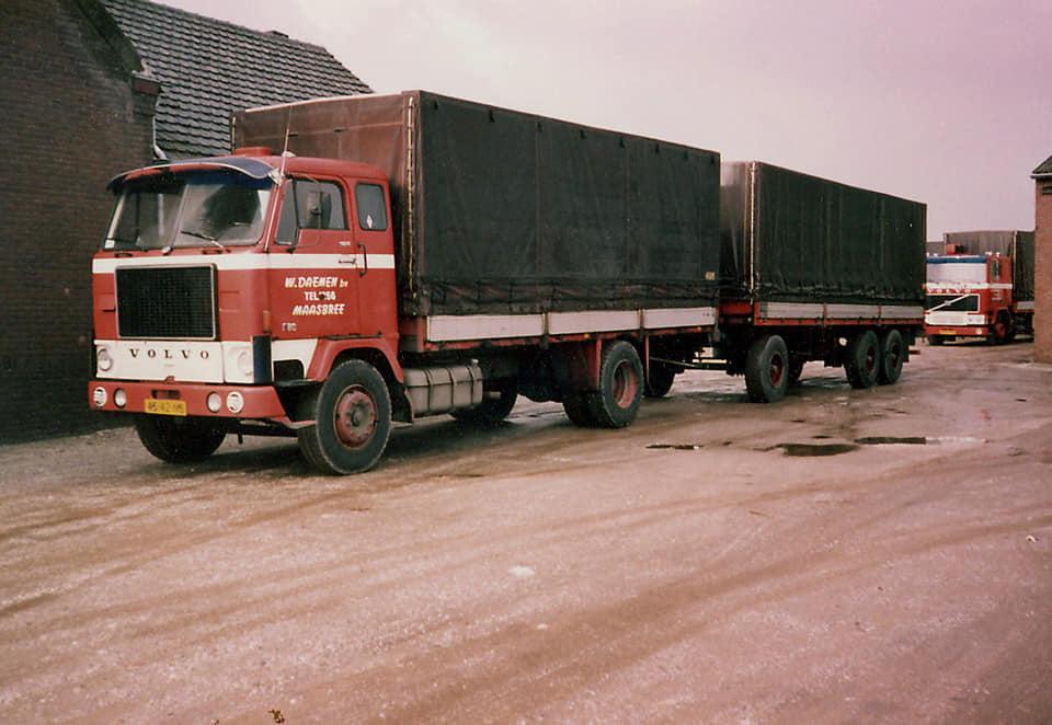 Volvo-F88--Sjoerd-Hendrix-foto