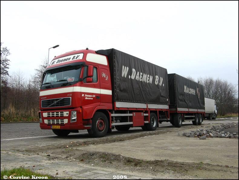 Volvo-aan-zijn-tweede-leven---2