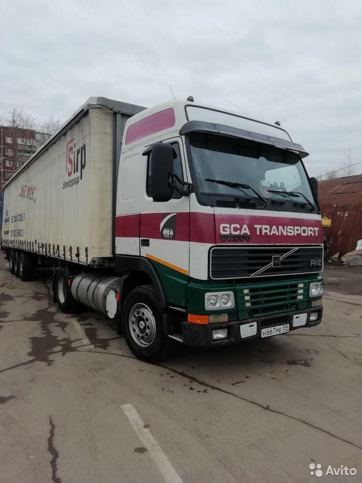 Volvo-voor-en-na-Rusland-(3)