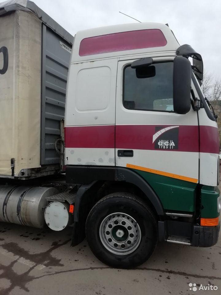 Volvo-voor-en-na-Rusland-(5)