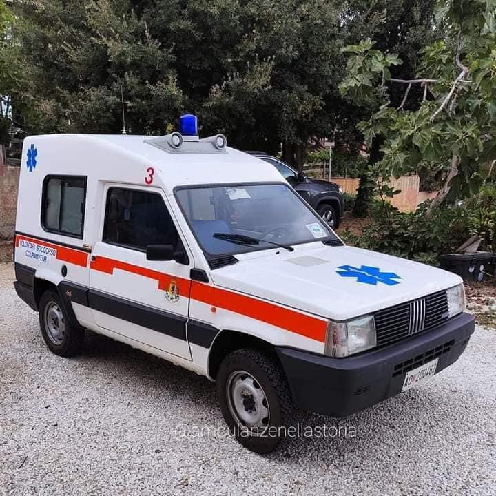 Fiat-Panda-4X4-(1)