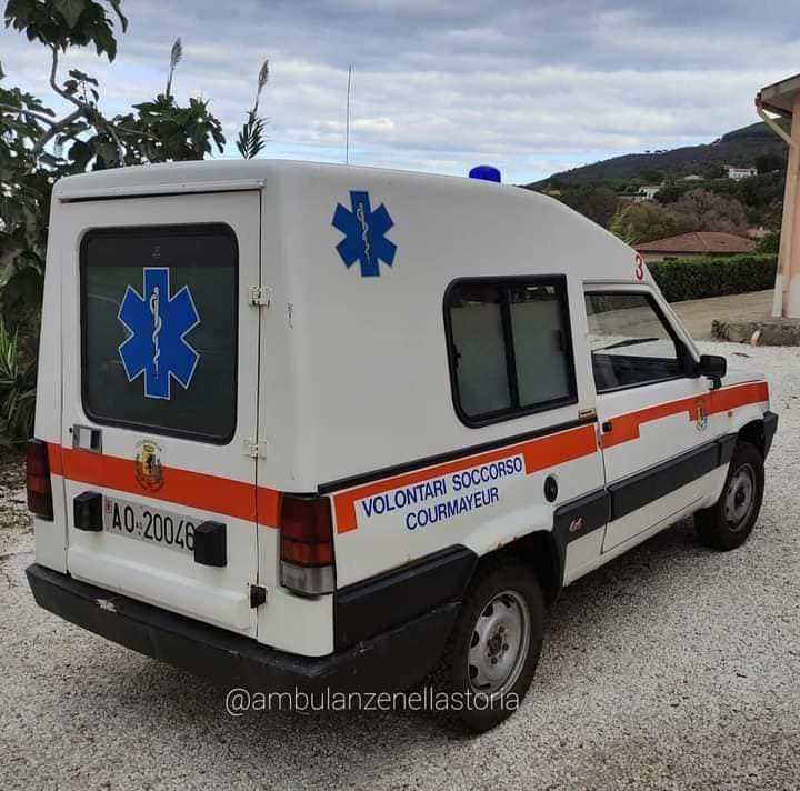 Fiat-Panda-4X4-(3)