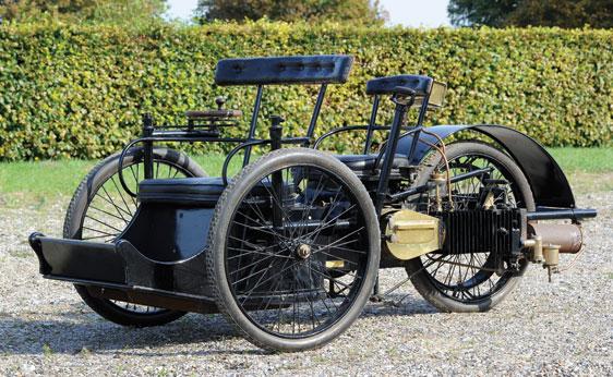 1896-leon-bollee-voiturette