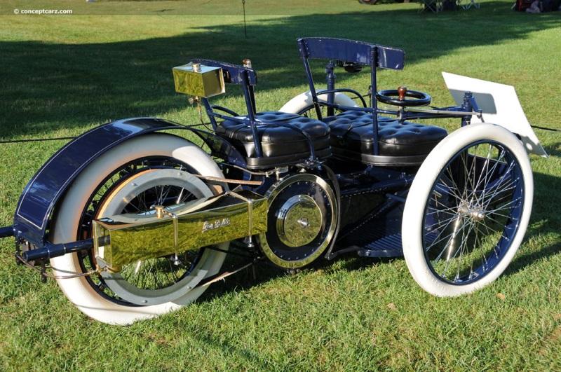 1897-Leon-Bolle-tricar-DV-12-SJ_004-800