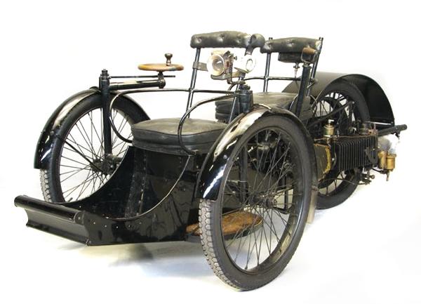 1902-Grand-Prix-carbollee