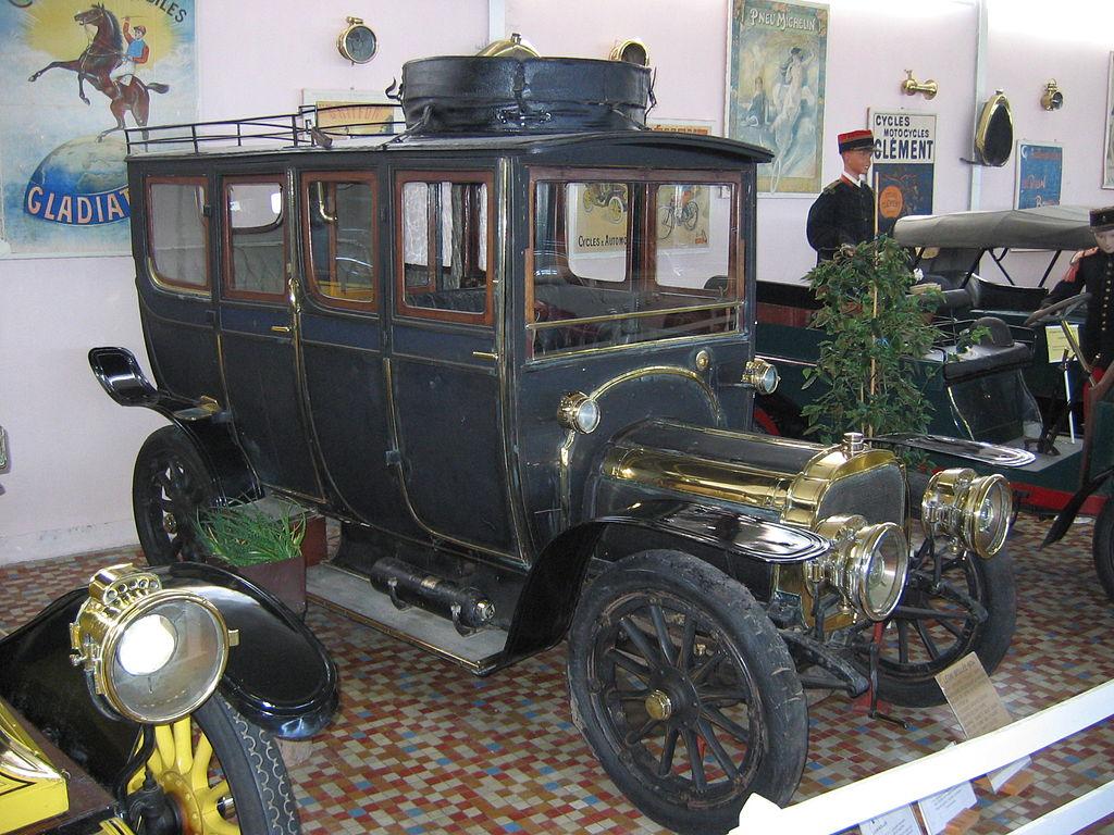 1904-Leon_bollee_20-CV-Limousine