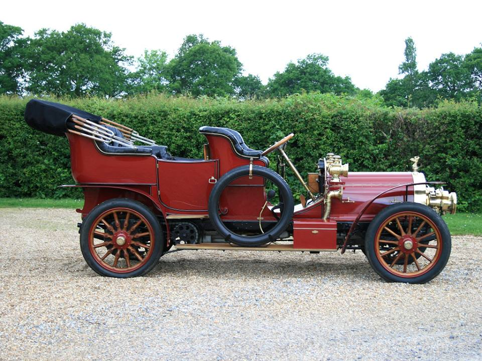 1905-Leon-Bollee-45_50-HP-8-3-Ltr-Tourer-(3)