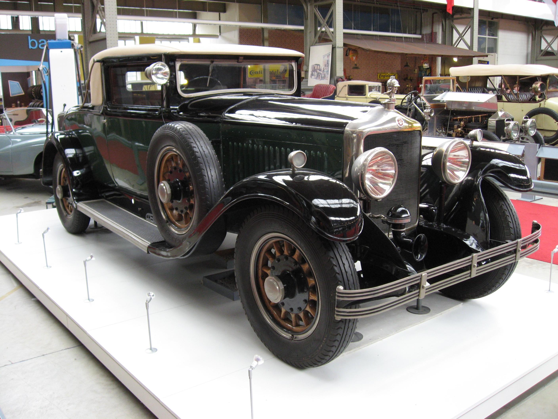 1905-leon-bollee