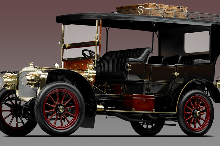 1905_leon_bollee-front_3q