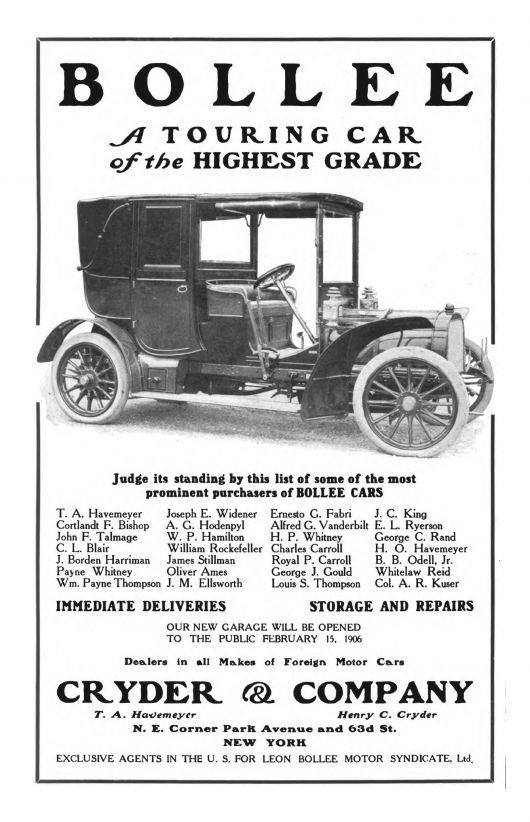 1906-media