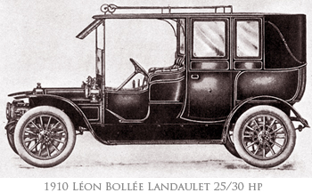 1910-bollee