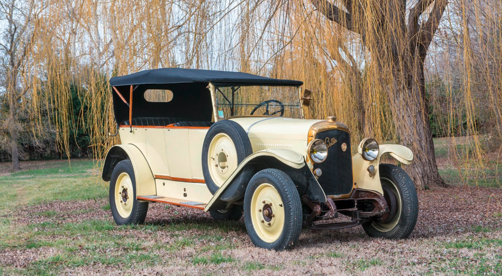 1923-Leon-Bollee-Type-M-Roadster