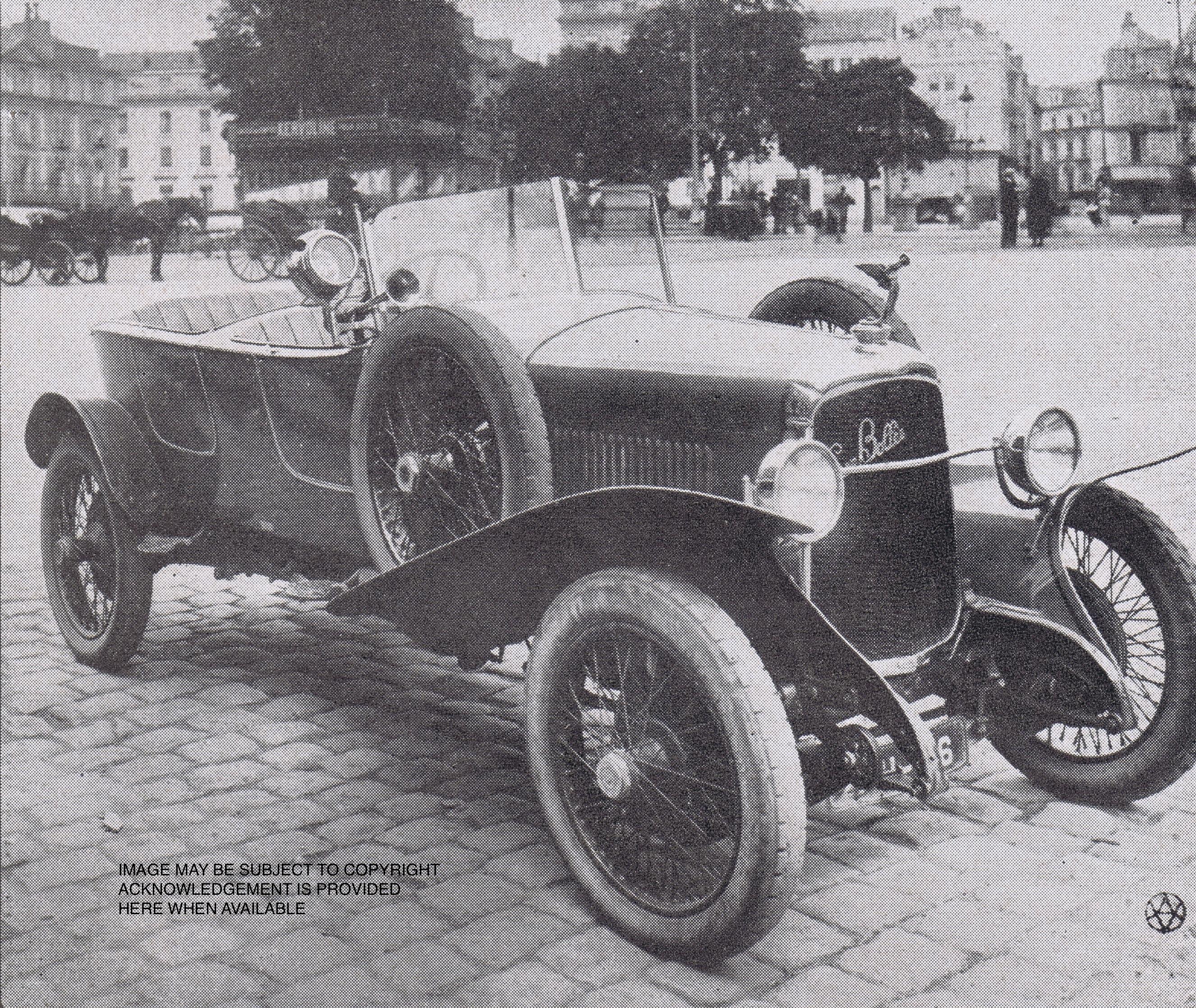 1925-leon--twee-liter