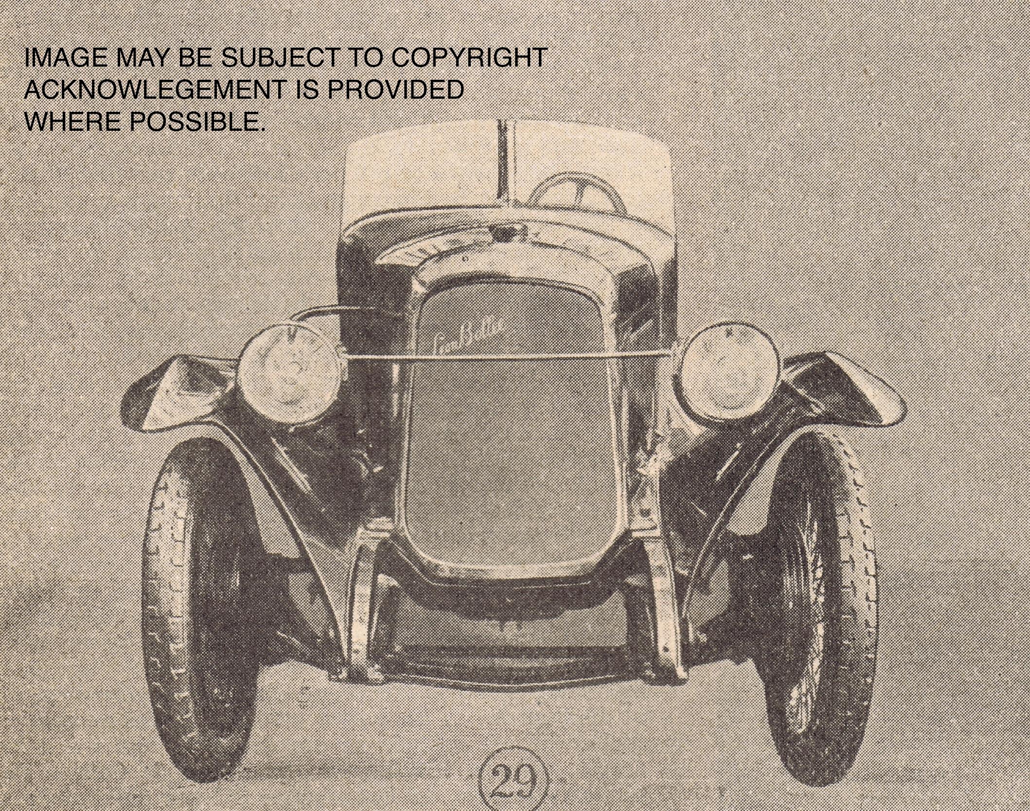 1925-leon-bollee2