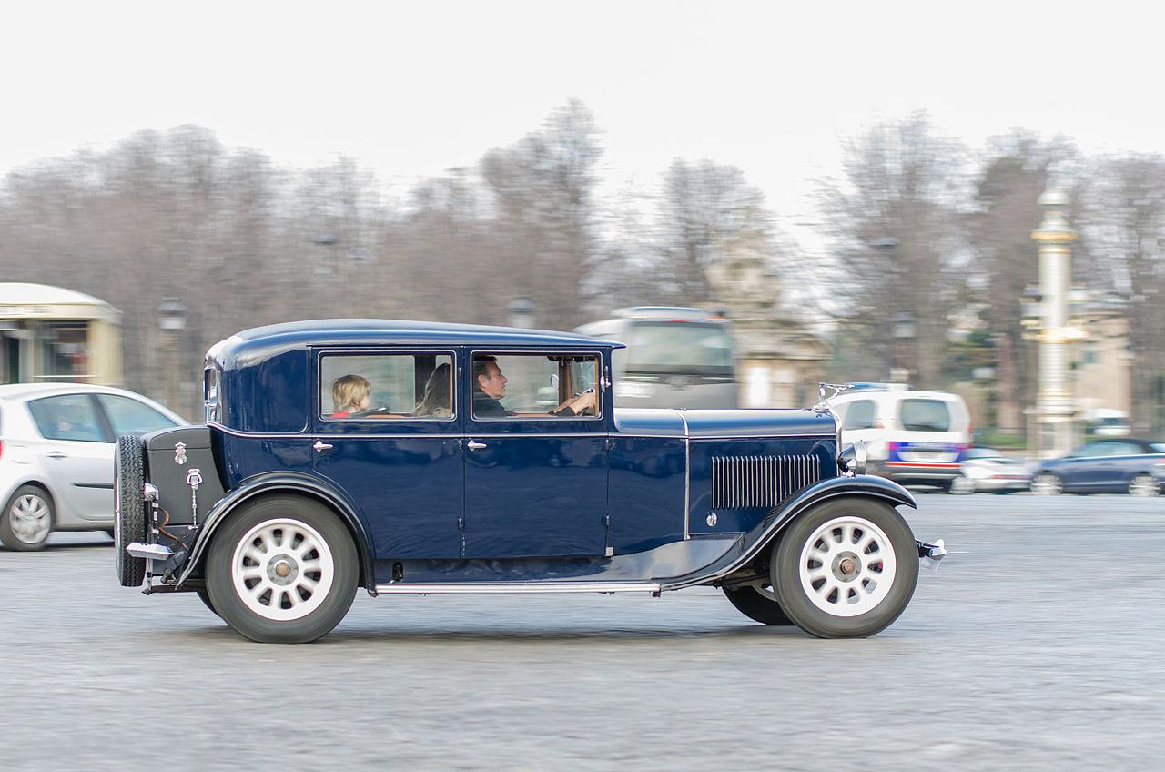 1932_Morris-Leon_Bollee_