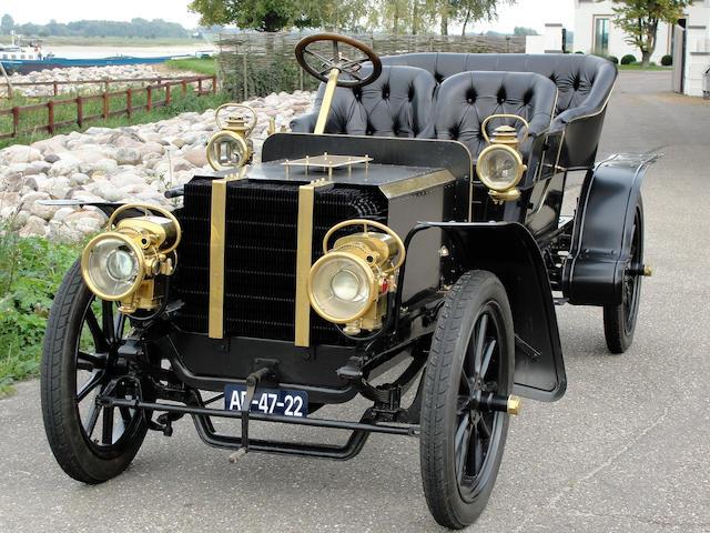 1904-Delaugere--et-Clayette-24-PK-4-cillinder-zijingang-(1)