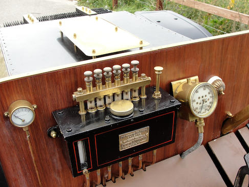 1904-Delaugere--et-Clayette-24-PK-4-cillinder-zijingang-(3)