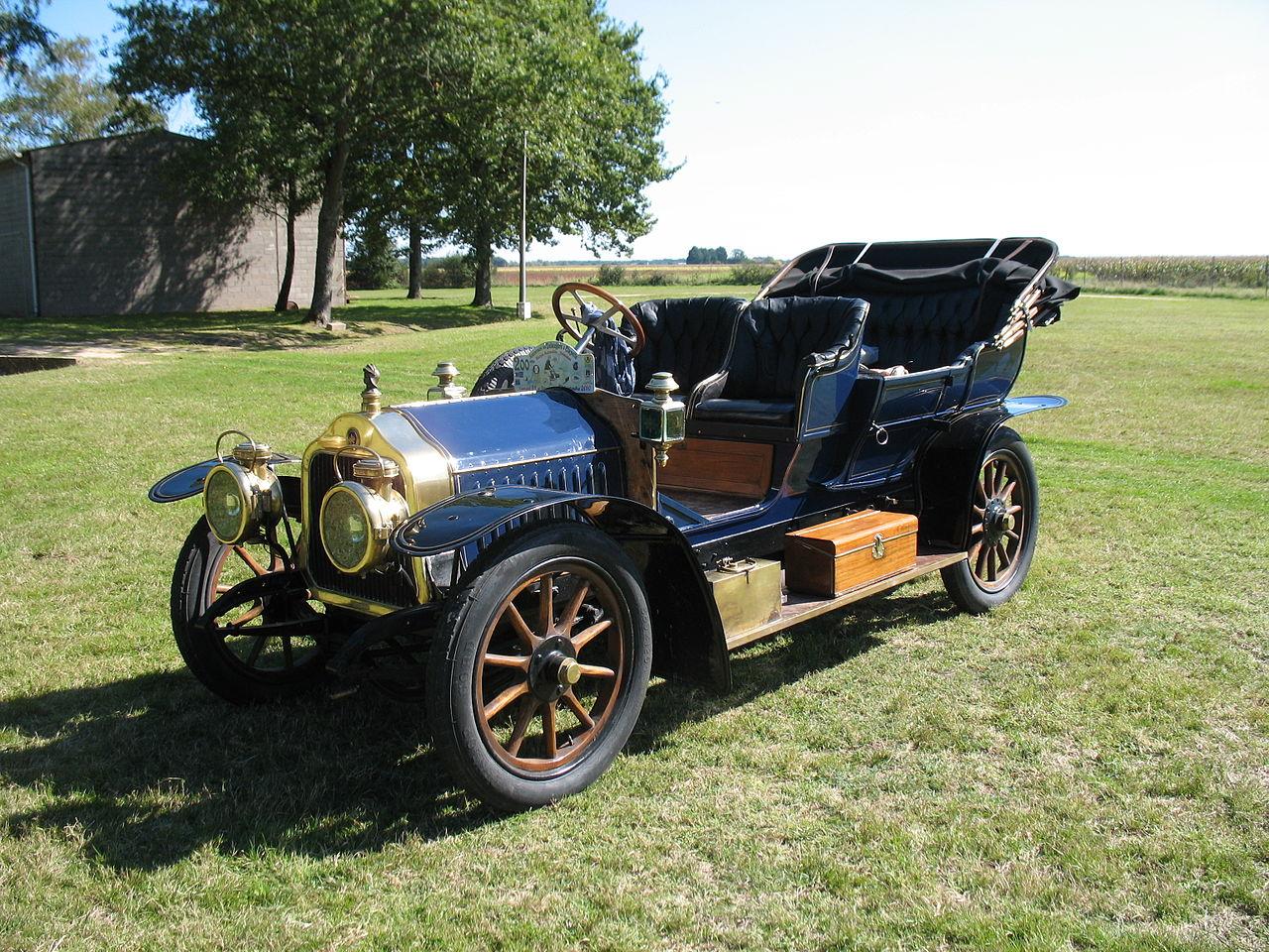 1908_double_phaeton