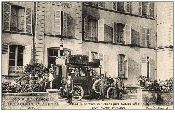 1910-Orleans
