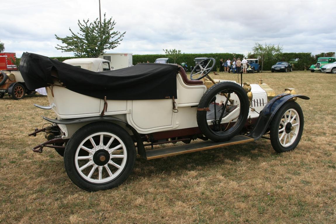 1911-DELAUGERE-ET-CLAYETTE-DUBBELE-PHAETON-(1)